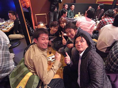 2009-11-28-03.jpg